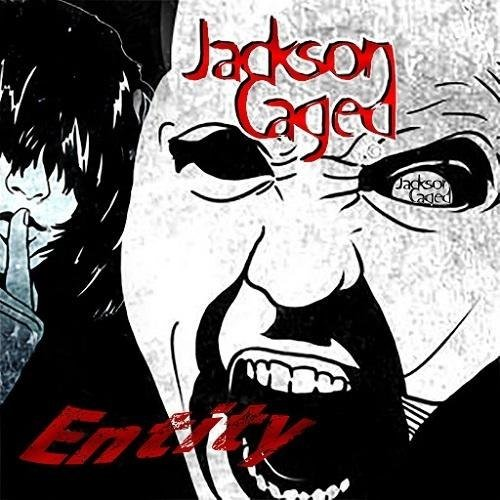 Jackson Caged - Entity