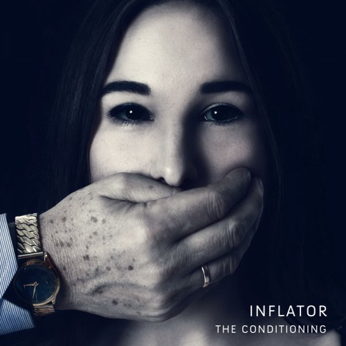 InFlator - The Conditioning