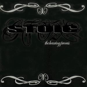 Stoic - The hearing process [EP]