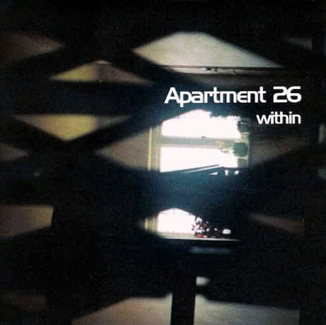 Apartment 26 - Within [EP]