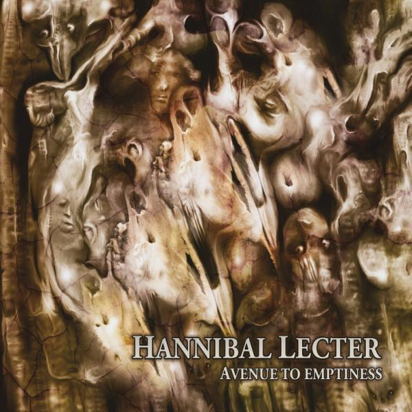 Hannibal Lecter - Avenue to Emptiness