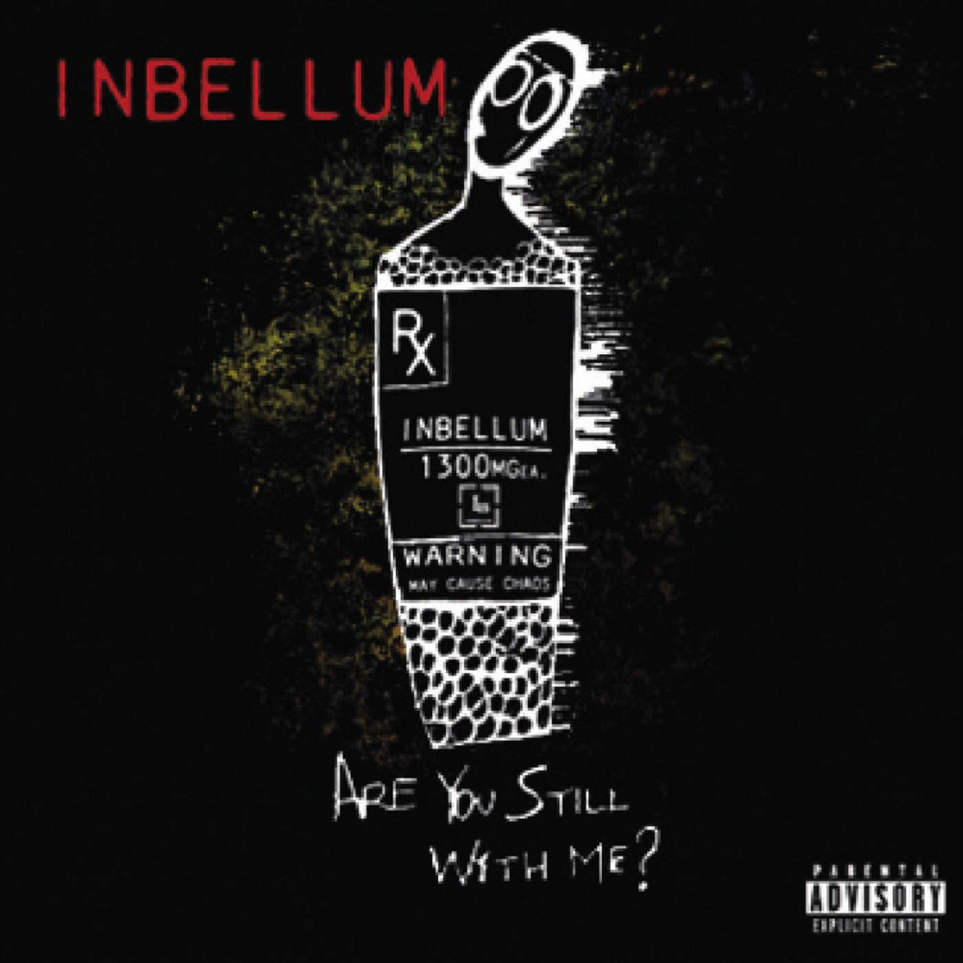 Inbellum - Are You Still with Me?