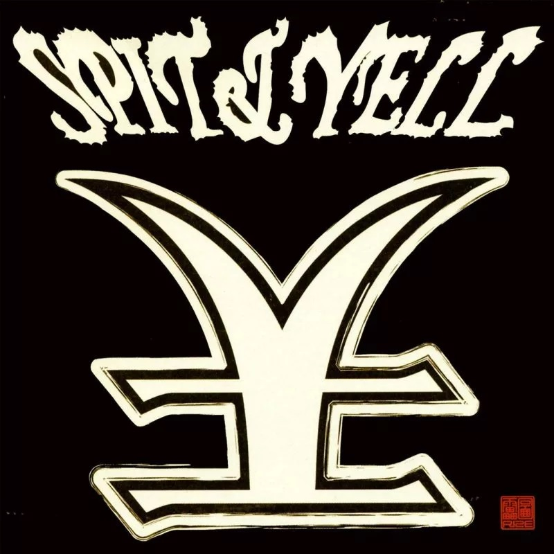 RIZE - Spit & Yell