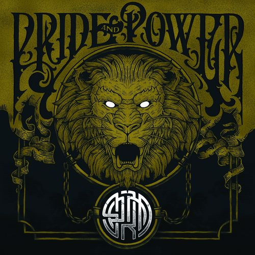 SPRM - Pride And Power