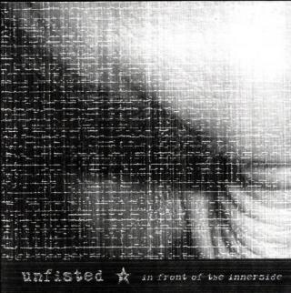 Unfisted - In Front Of The Innerside