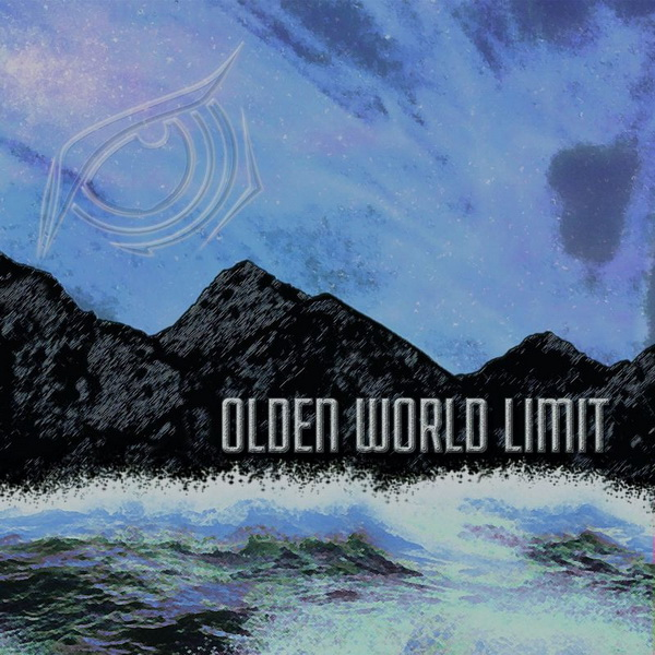 Olden World Limit - Olden World Limit