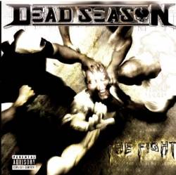 Dead Season - The Fight [EP]
